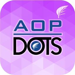 AOP DOTS