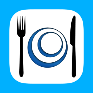 Restaurant Guide - Fast Food Smart Nutrition Menus with Points and Calories for Diet Watchers app