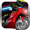 最高のレースゲーム 楽しいバイクゲーム ト...
