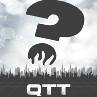 Codes for Quiz Time Trivia Hack