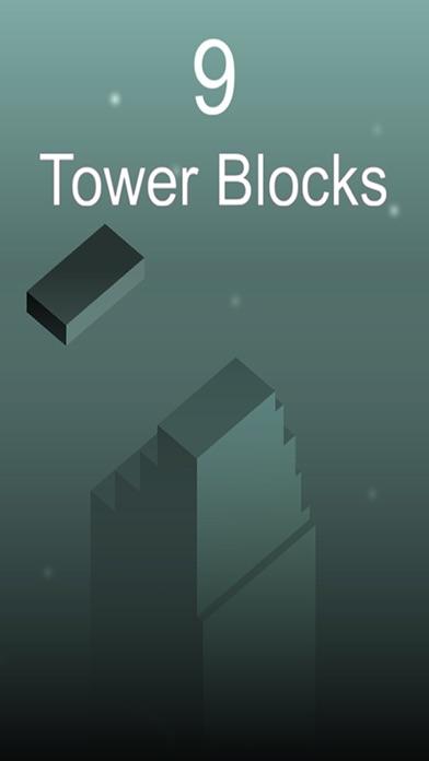 Tower Blocks - Kostenloses SpielScreenshot von 4