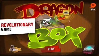 Dragonbox Algebra 5 review screenshots