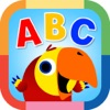 ABCs: Alphabet Learning Game Reviews