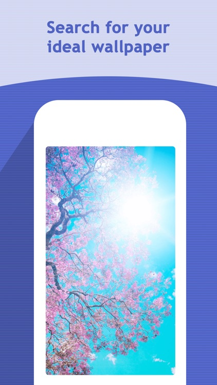 Seasons Wallpapers & Backgrounds - HD Themes screenshot-4