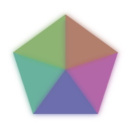 Color Crossy Balls - Cross the ball with a wheel of matching color