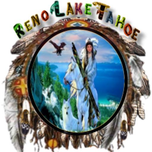 Reno Lake Tahoe