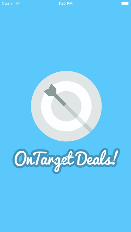On Target Deals: Daily deals