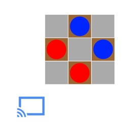 Checkers For Chromecast And More
