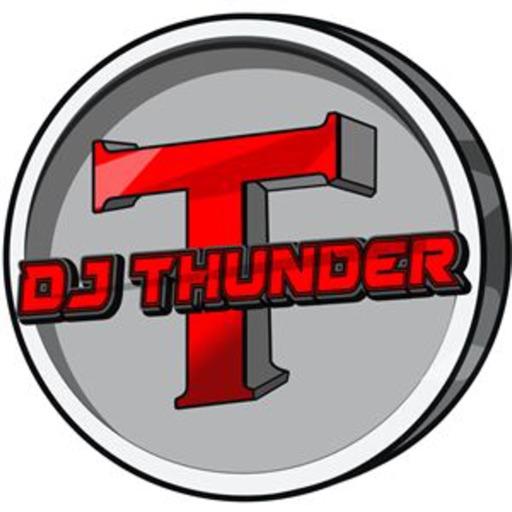 DJ THUNDER RADIO