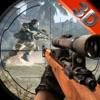 反恐精英:狙击部落