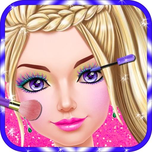 Games For Girls By Siraj Admani: Girls Game By Siraj Admani