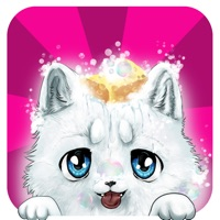 Codes for My Pet Moo - Fun Virtual Best Friend With Mini Games For Boys and Girls Hack