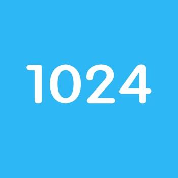 2048-清凉版