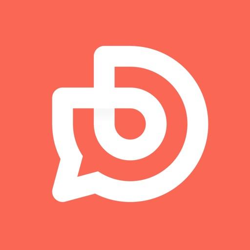 Talk - Best  for team communication