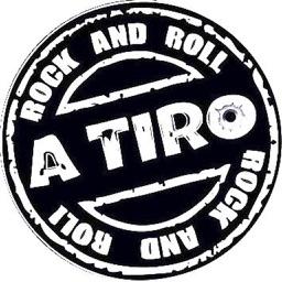 A TiRO Rock and Roll