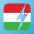 Learn Hungarian - WordPower icon