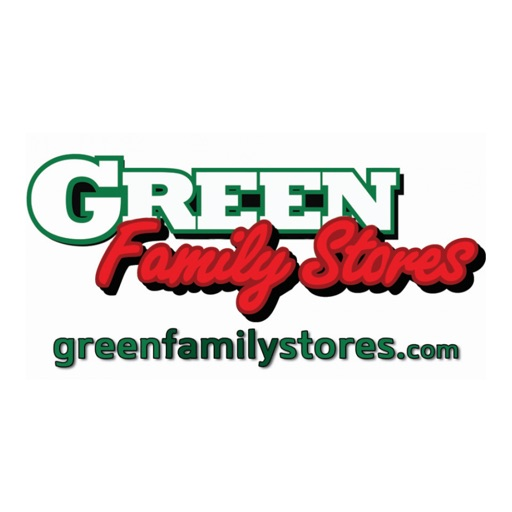 Green Family Stores >> Green Family Stores Service By Strategic Apps Llc