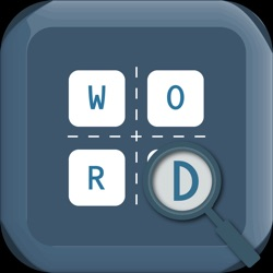 Extreme Word Search Puzzle Game (Wordsearch Free)