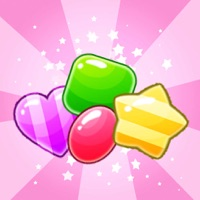 Codes for Candy Frenzy 3 Hack