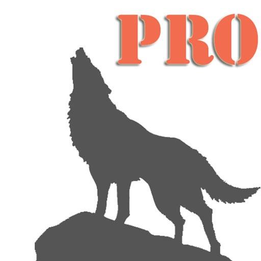 Predator Hunting Pro