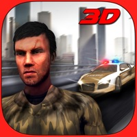 Codes for Police Arrest Car Driver Simulator 3D – Drive the cops vehicle to chase down criminals Hack