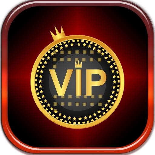 Paradise Slots Bonanza Slots - Spin And Wind 777 Jackpot