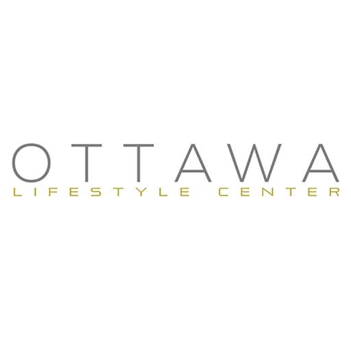 Ottawa Lifestyle Center