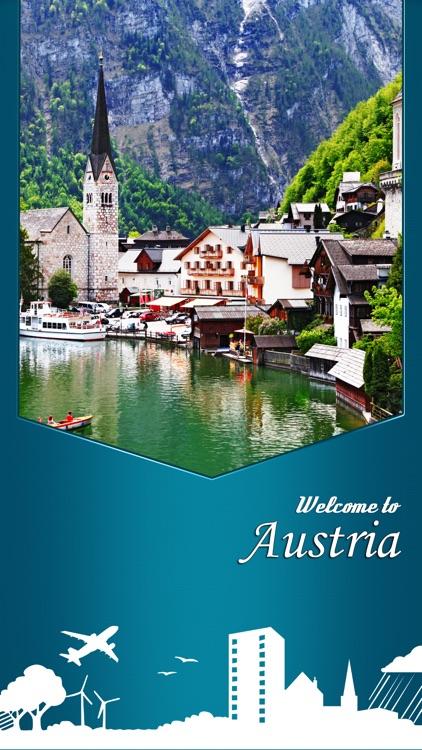 Austria Tourist Guide