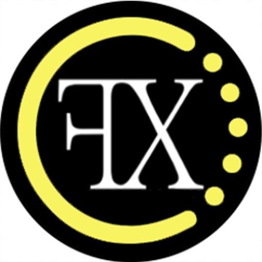 FutureXound - The Hottest EDM Tracks!