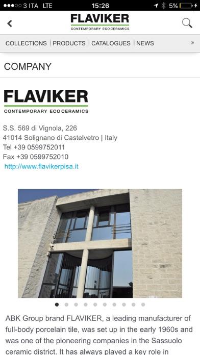 Flaviker   App Price Drops