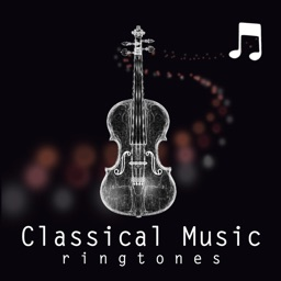 Classical Music Ringtones For iPhone – Collection Of Best Orchestra Melodies And Relaxing Sounds
