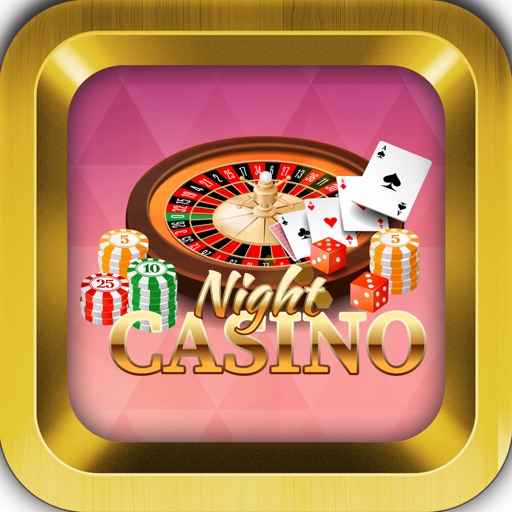 90 Money Flow Show Ball - Special Slots Games