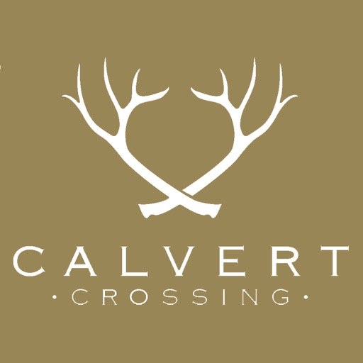 Calvert Crossing Golf Club