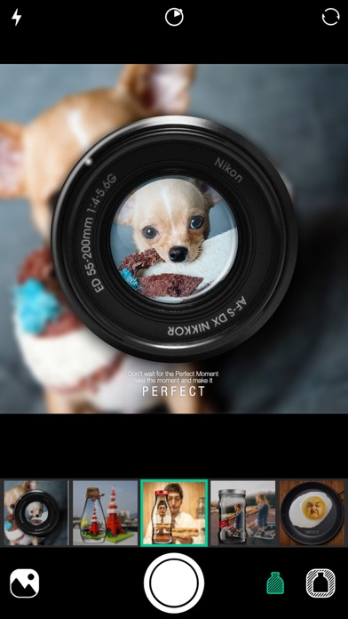 download PIP Camera Square - animated photo collage and picture layout apps 3