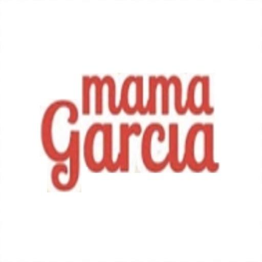 Mama Garcia