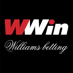 WWIN - Williams Betting