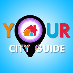 Your City Guide