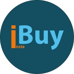 InstaBuy & Exchange