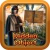 Hidden Objects: Detective Wiltshire Kingdom Free - iPhoneアプリ