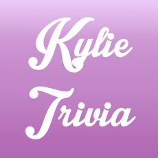 Activities of You Think You Know Me?  Kylie Jenner Edition Trivia Quiz