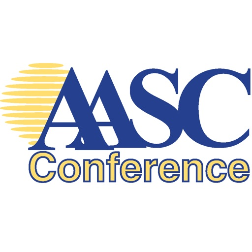 AASC Conference