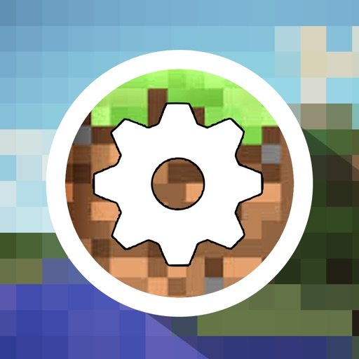 Master For Minecraft Pocket Edition - Ultimate Guide For PE