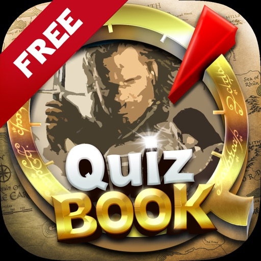 Quiz Books Question Games Free -
