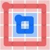 Loop 101 - iPhoneアプリ