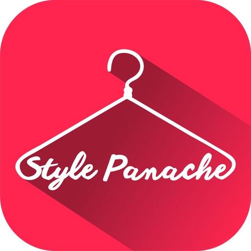 Style Panache