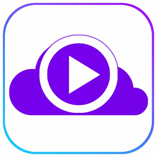 Cloud Music Player - for Dropbox, GoogleDrive, OnDrive, Box and Youtube