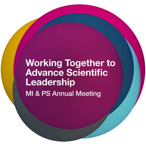 MI & PS Annual Meeting 2015