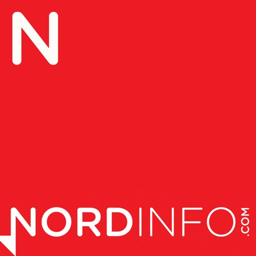 Nord Info
