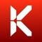 Enjoy Kardashian-free web browsing