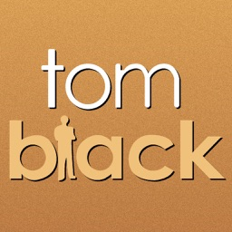 Tom Black Sales Training